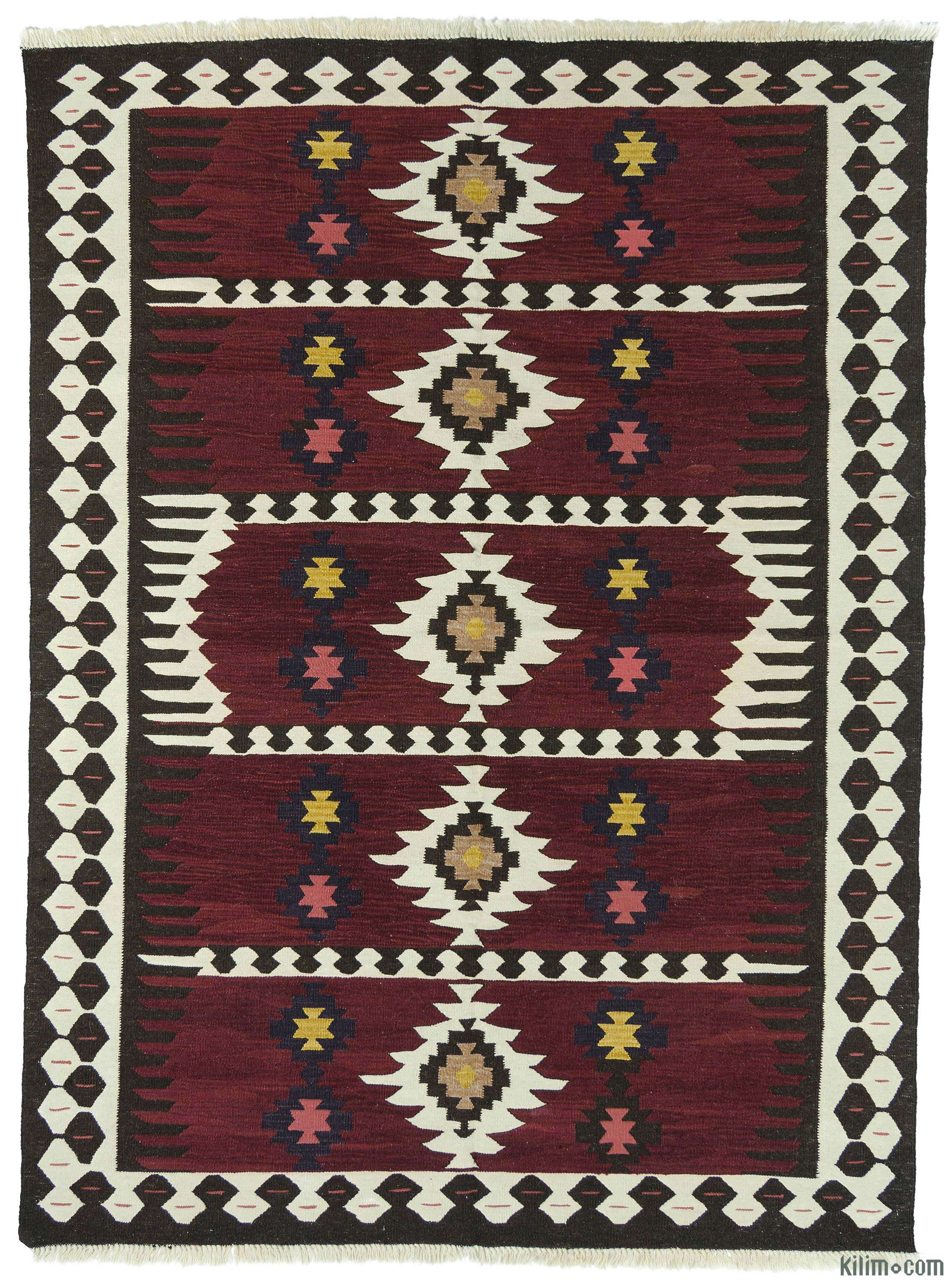 turkish down rugs antique rug by doris blau leslie arrow kilim a