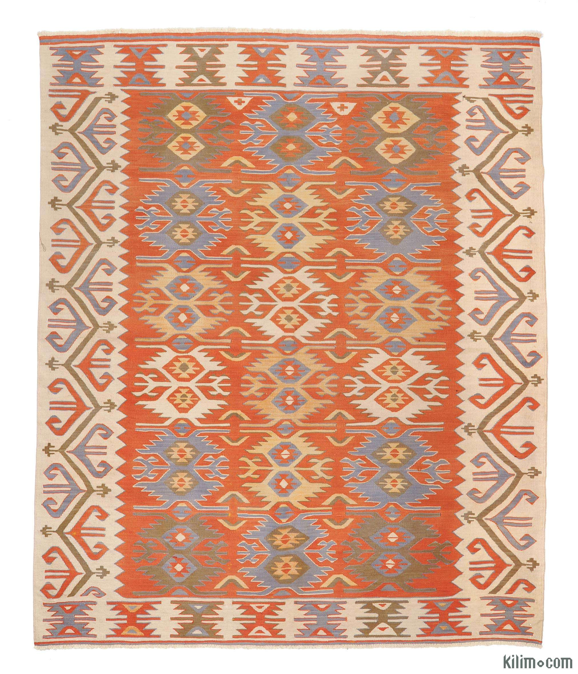 Oriental Rug Runners Persian 3 Things You Must Know About