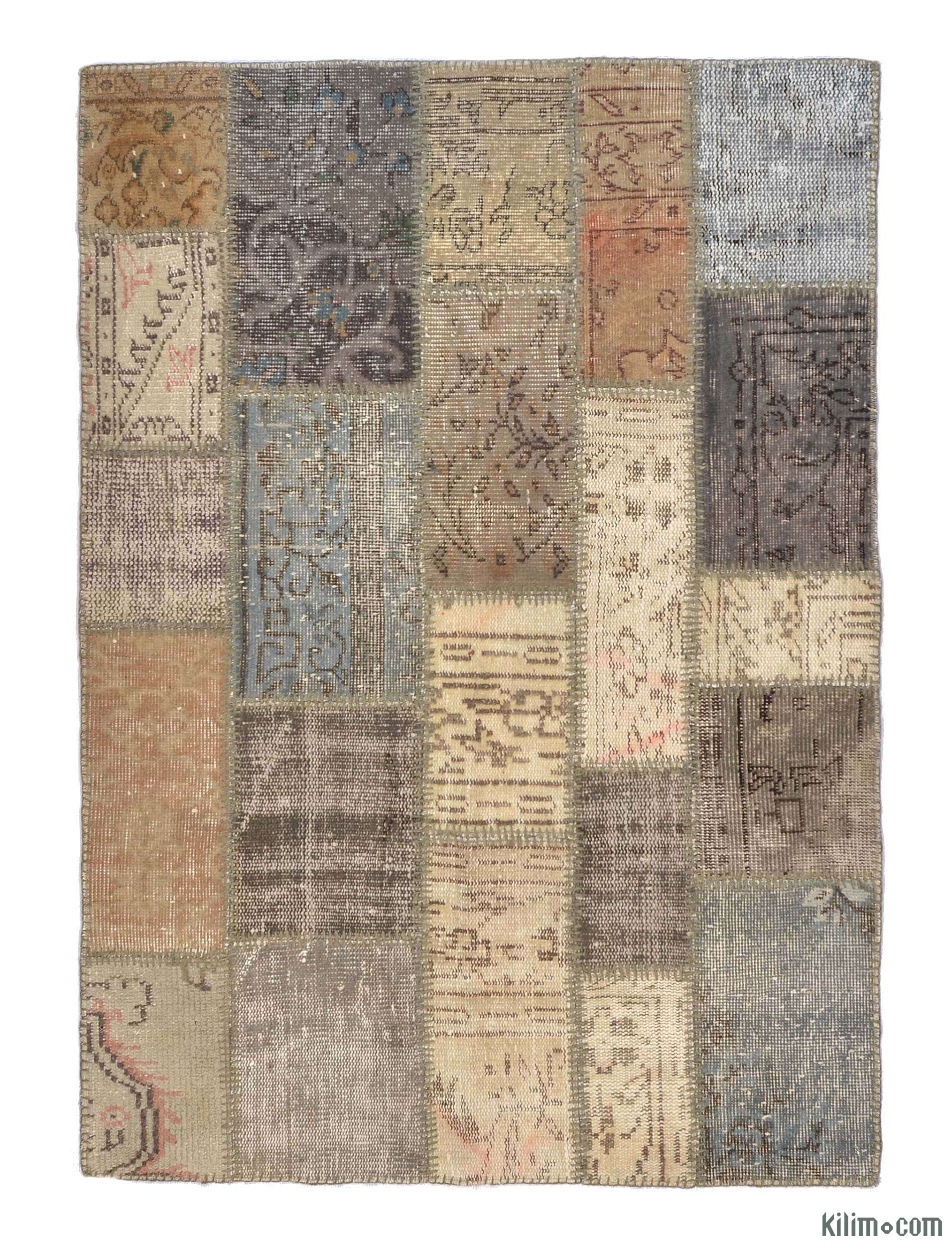 overdyed patchwork rugs kilim rugs overdyed vintage rugs hand made turkish rugs patchwork. Black Bedroom Furniture Sets. Home Design Ideas