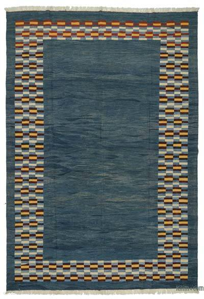 Large size rugs - Alfombras contemporaneas ...