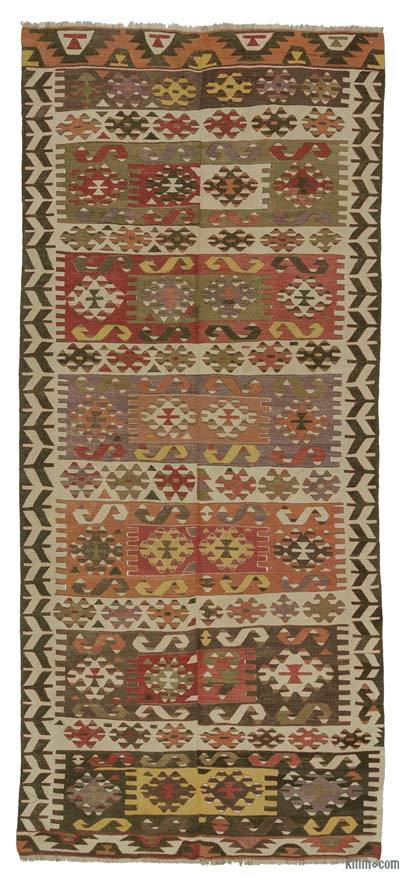 Kilim Area Rugs All Hand Woven Unique And Authentic
