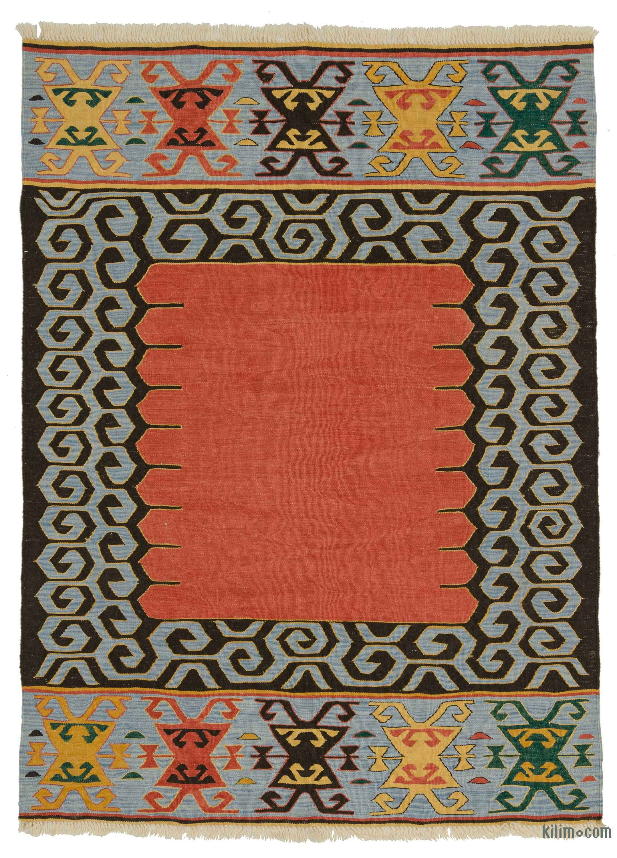 rugs rug kilim antique turkish