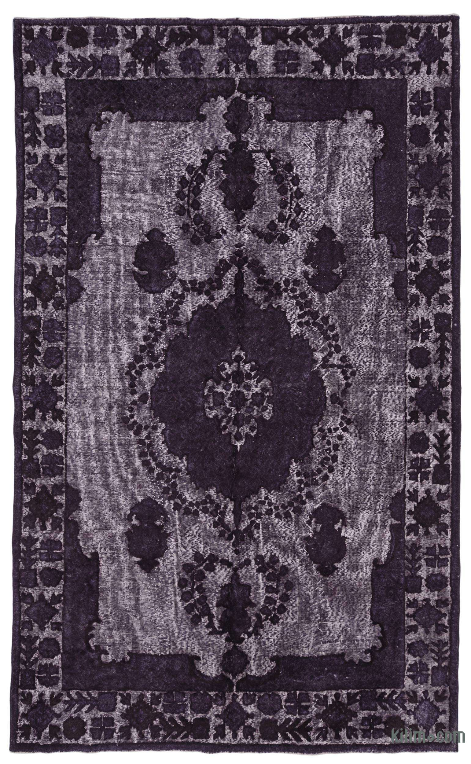 rug grey think detail house black rugs noble