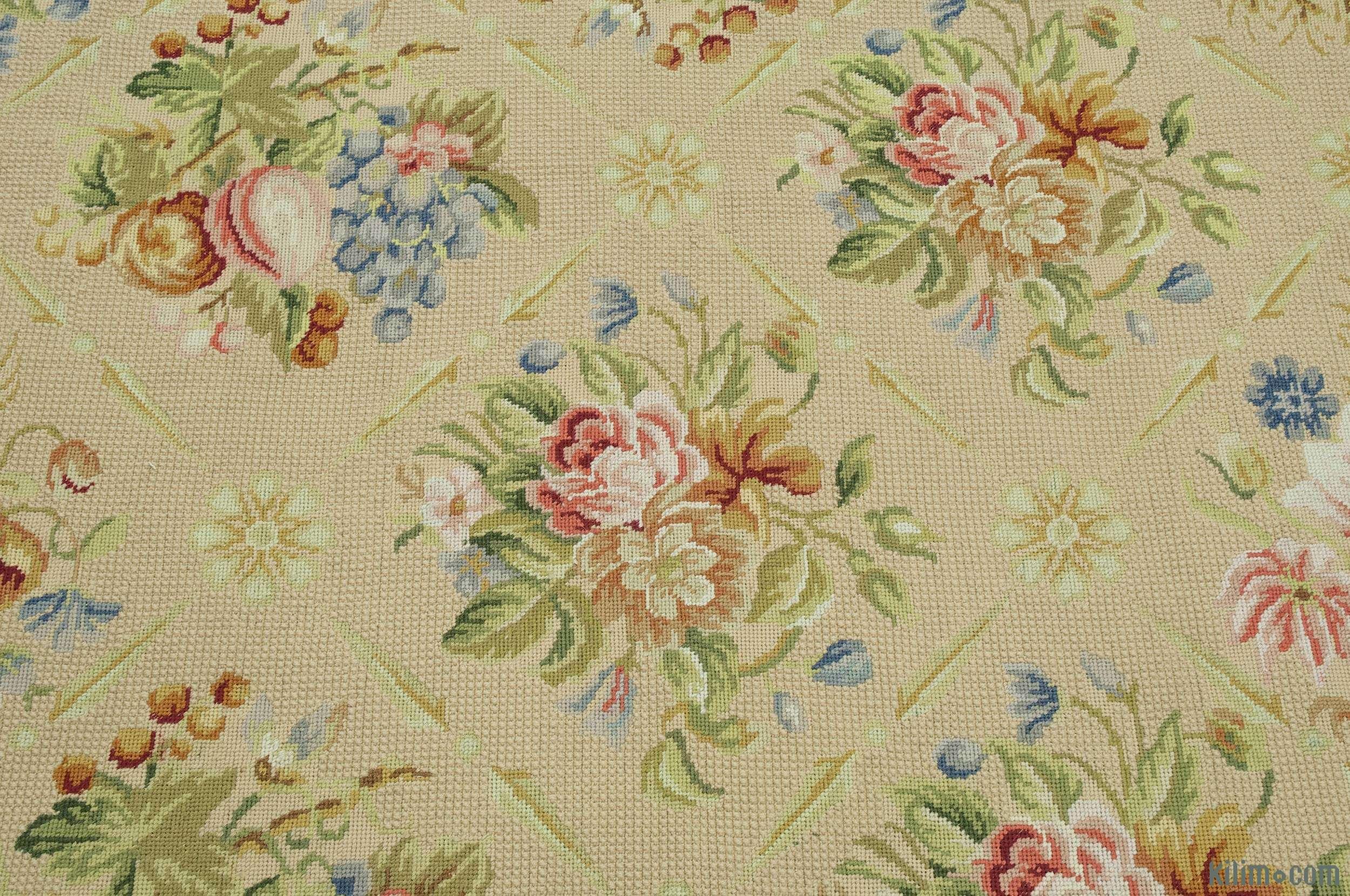 Carpet cleaning receipt joy studio design gallery best design - Coit Carpet Cleaning Denver Needlepoint Carpets Whole Carpet Vidalondon