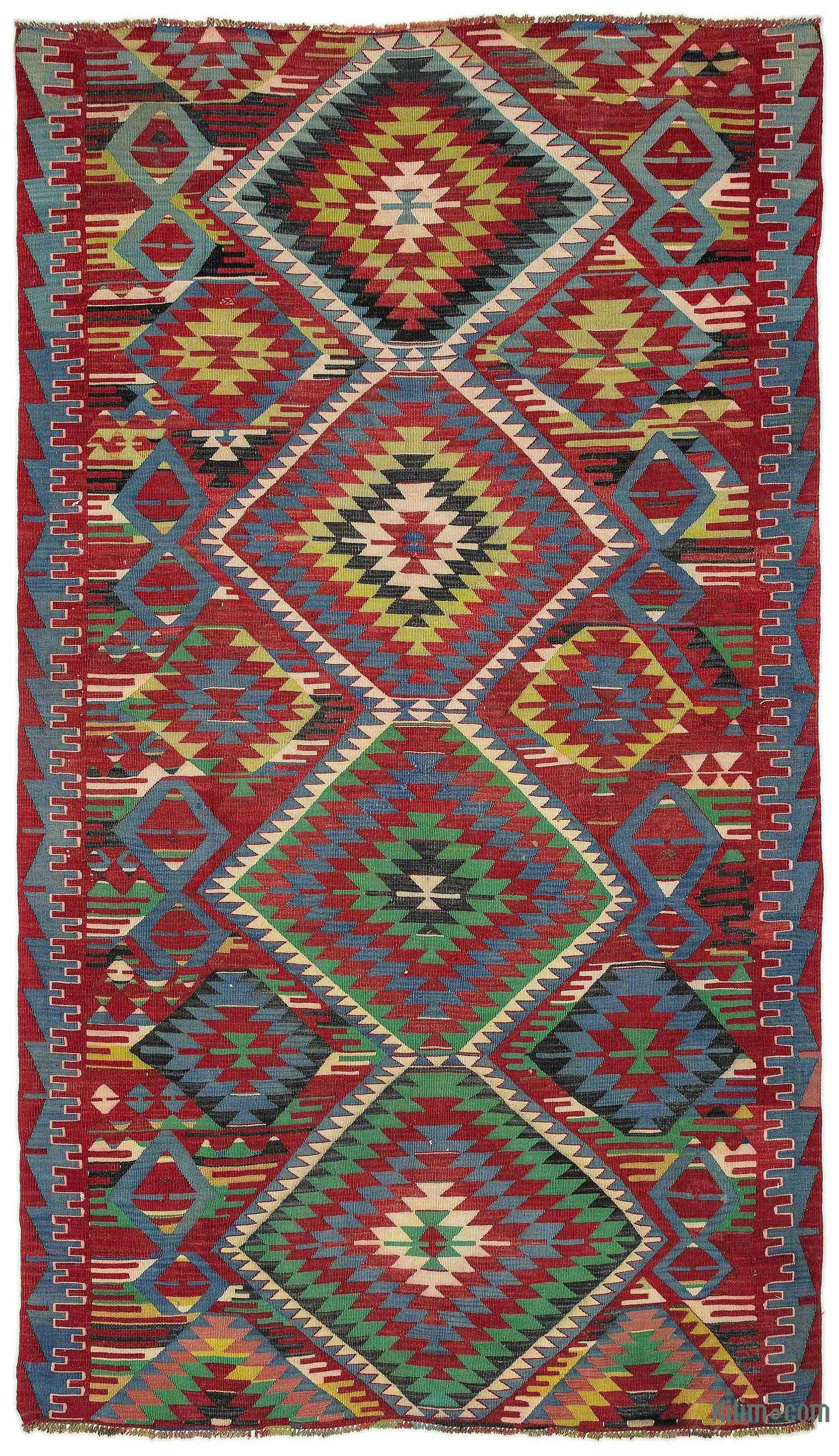 turkey product culture turkish x mc material kilim cm rugs bidjar rug