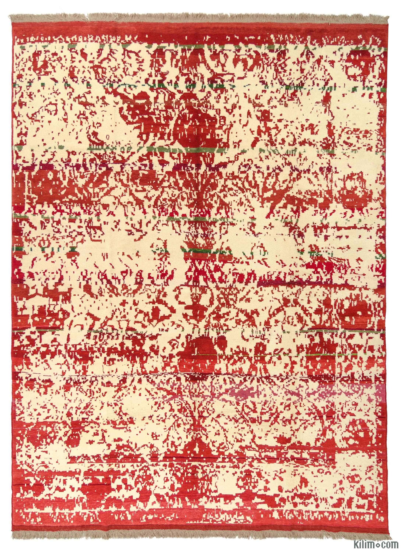 Turkish Carpets Inc Carpet Vidalondon