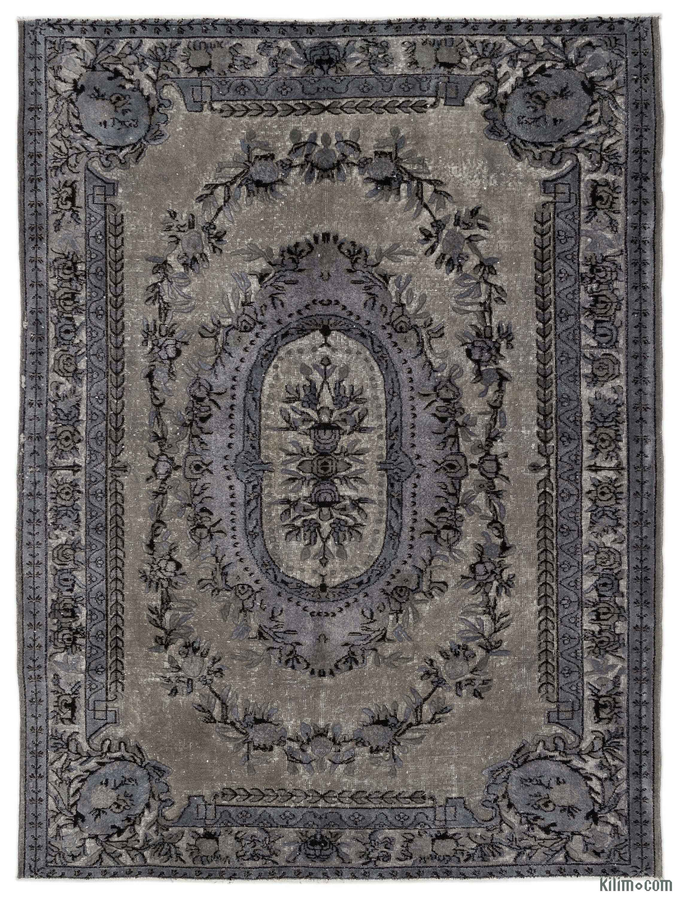 Design Overdyed Rugs overdyed rugs interesting overjoyed with awesome grey hand carved rugs