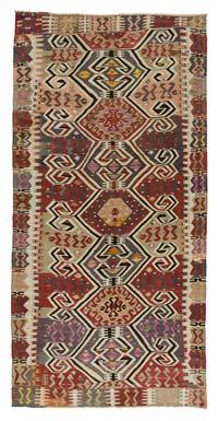 Kilim Rugs Overdyed Vintage Rugs Handmade Turkish Rugs