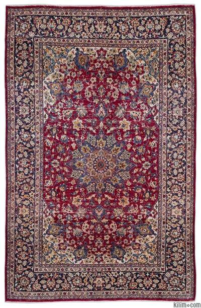 superior are trade poses carpets trump globally detail sanctions quality threat resurgent presstv their iranian and rug known us iran exports rugs for s originality to