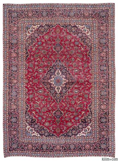 eager real silk carpets qum rugs rug iran to iranian persian buy world