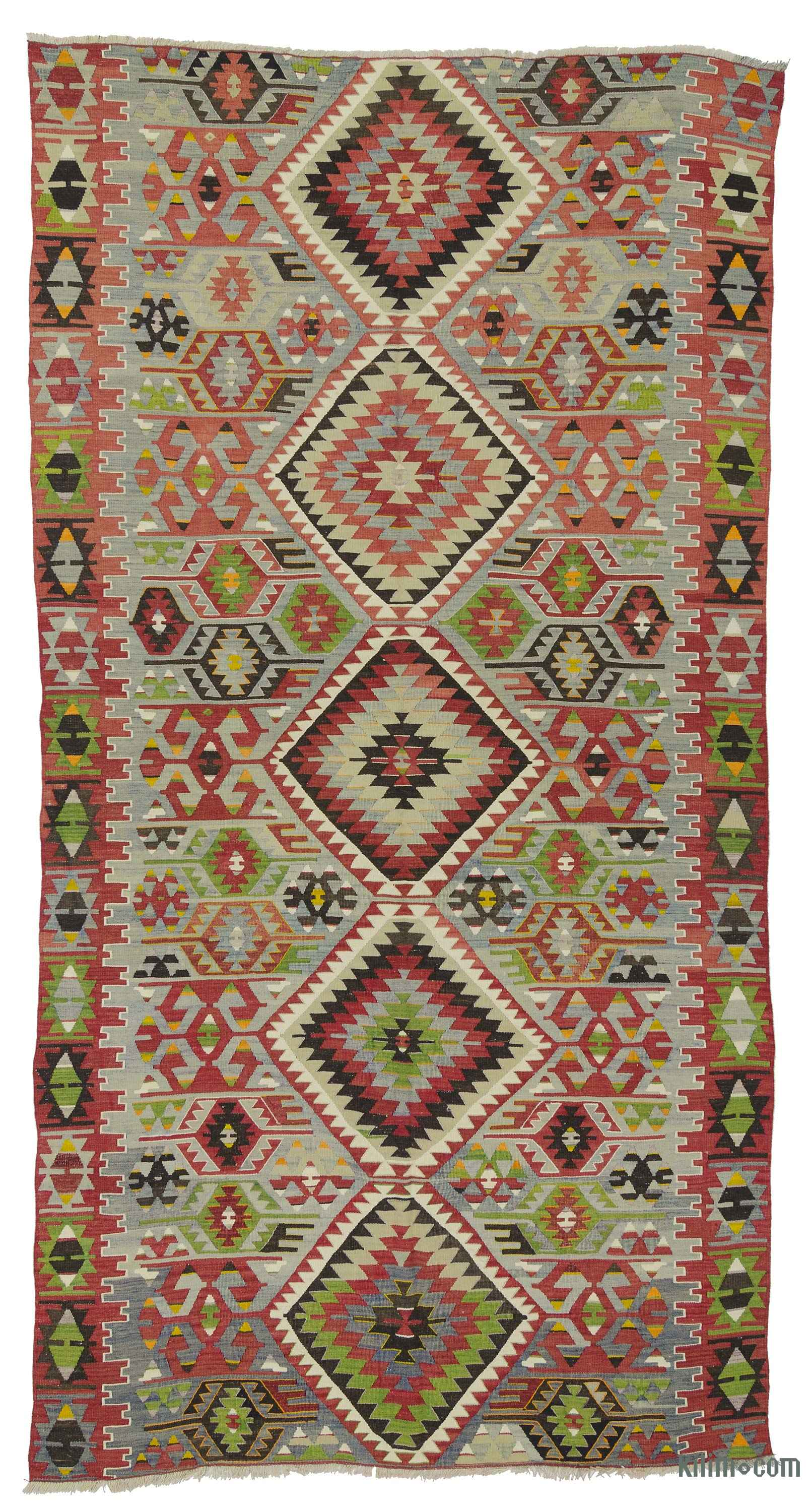 majesty shipping x wool brown beige product rug handmade light home overstock free safavieh garden today