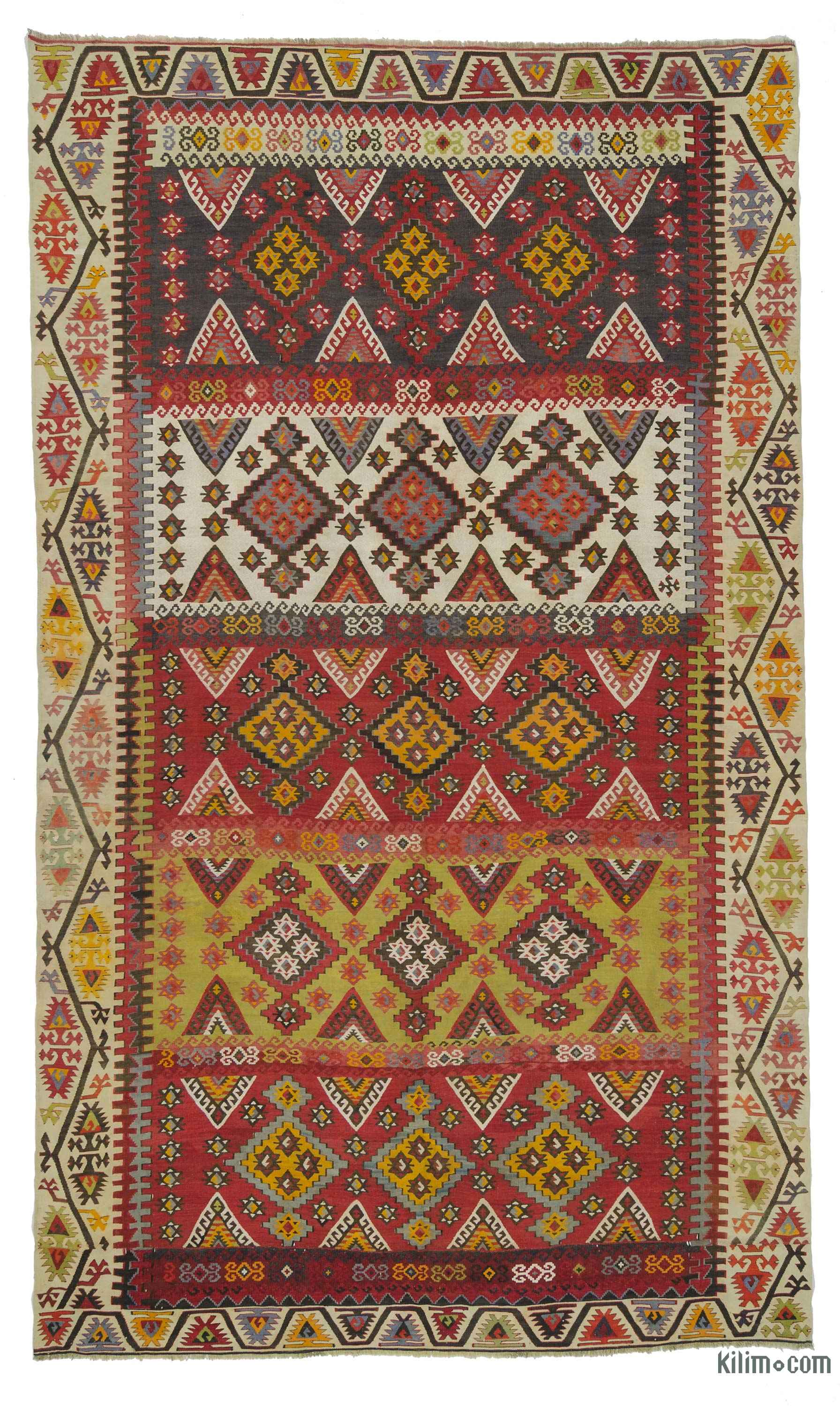 mouserug rug rugs shekarlu tribal product