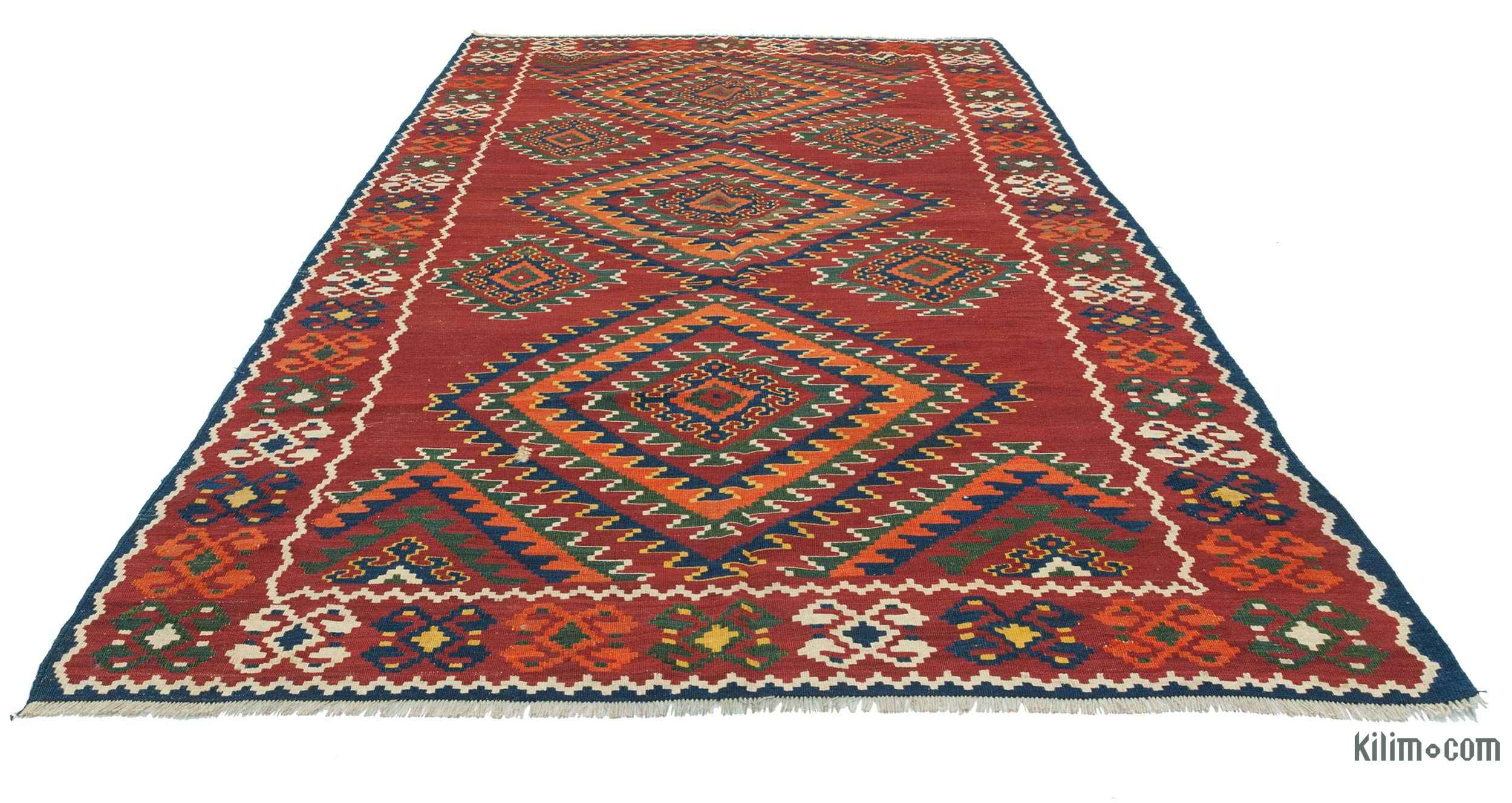 Pottery Barn Damen Rug Damen Synthetic Kilim Rug Warm