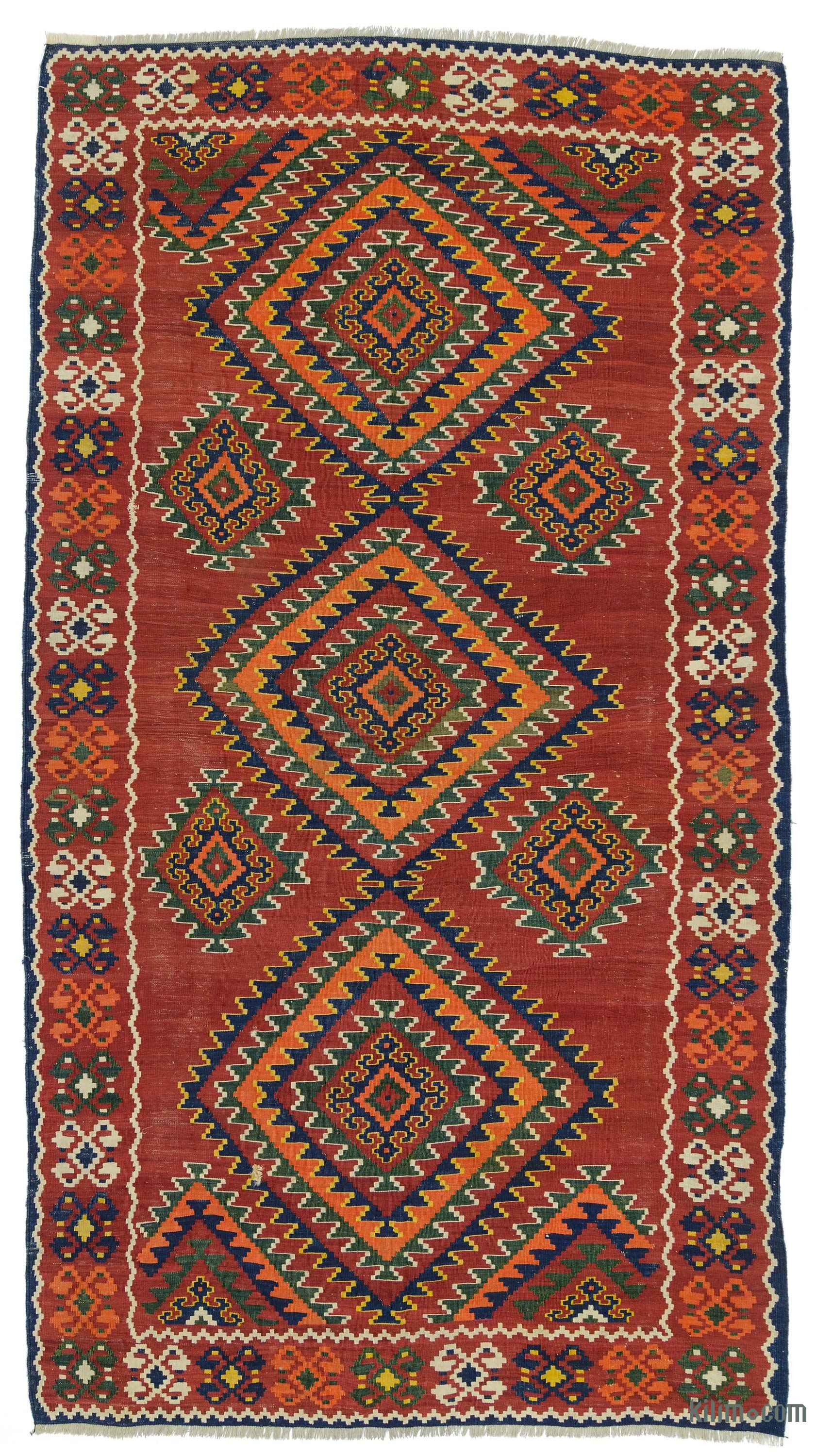 antique rugs | kilim rugs, overdyed vintage rugs, hand-made