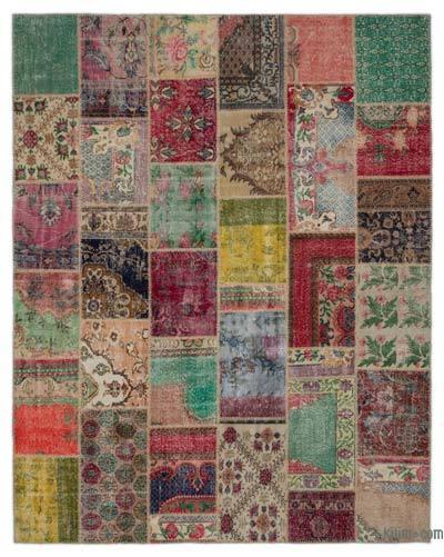 Vintage Patchwork Rugs Uk Ideas