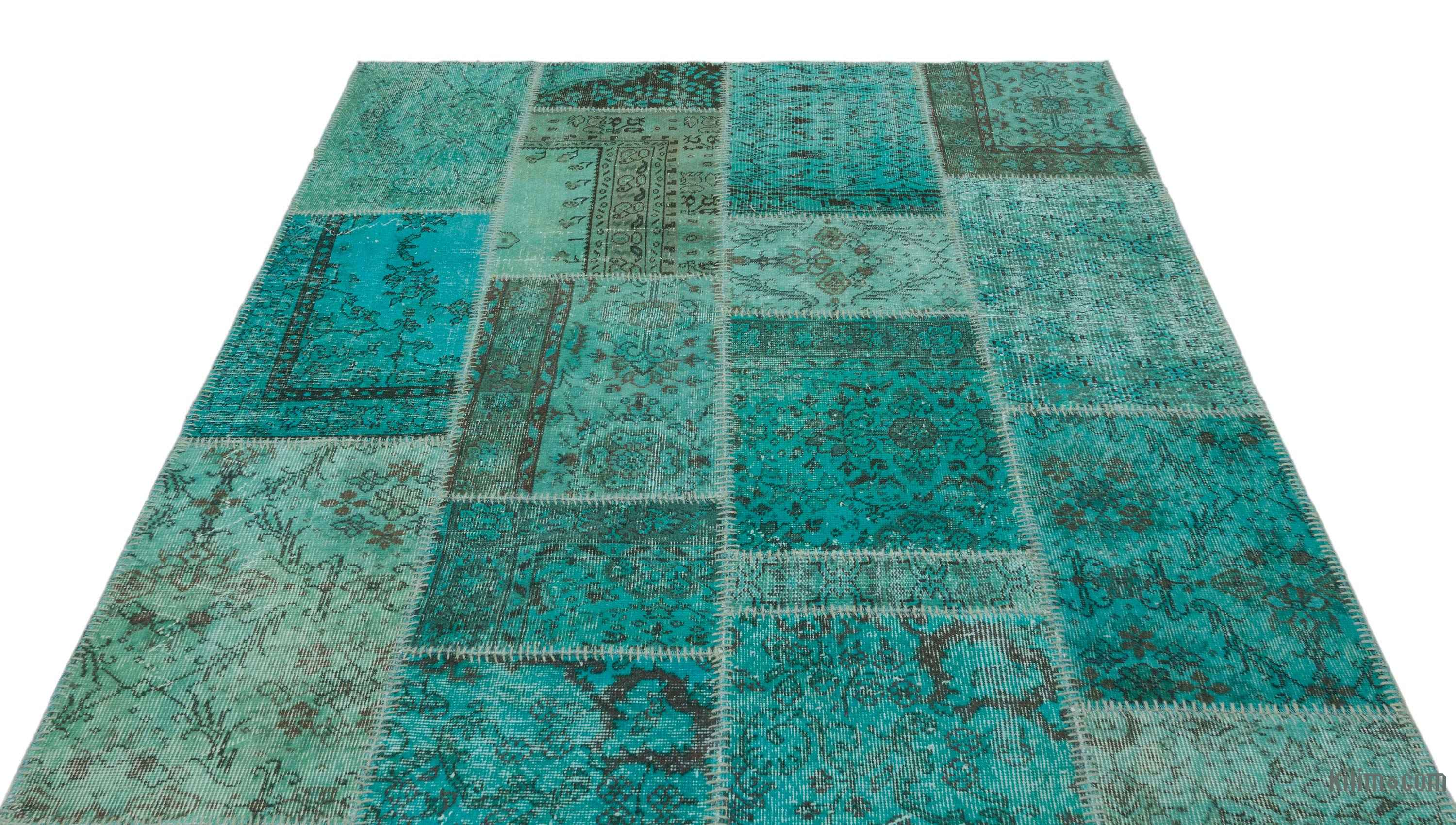 pdp makenna rug ca reviews rugs mistana area wayfair turquoise