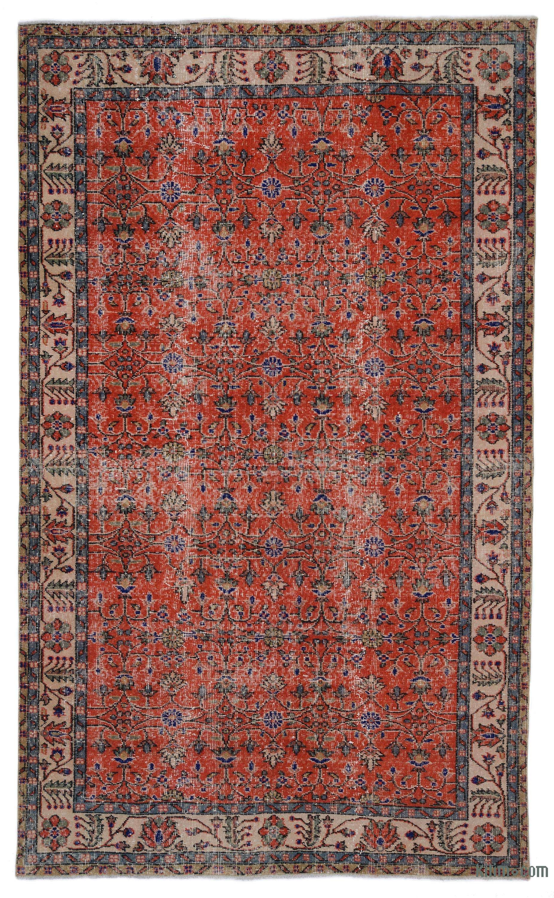 oushak antique turkish collection rug rugs nazmiyal turkey