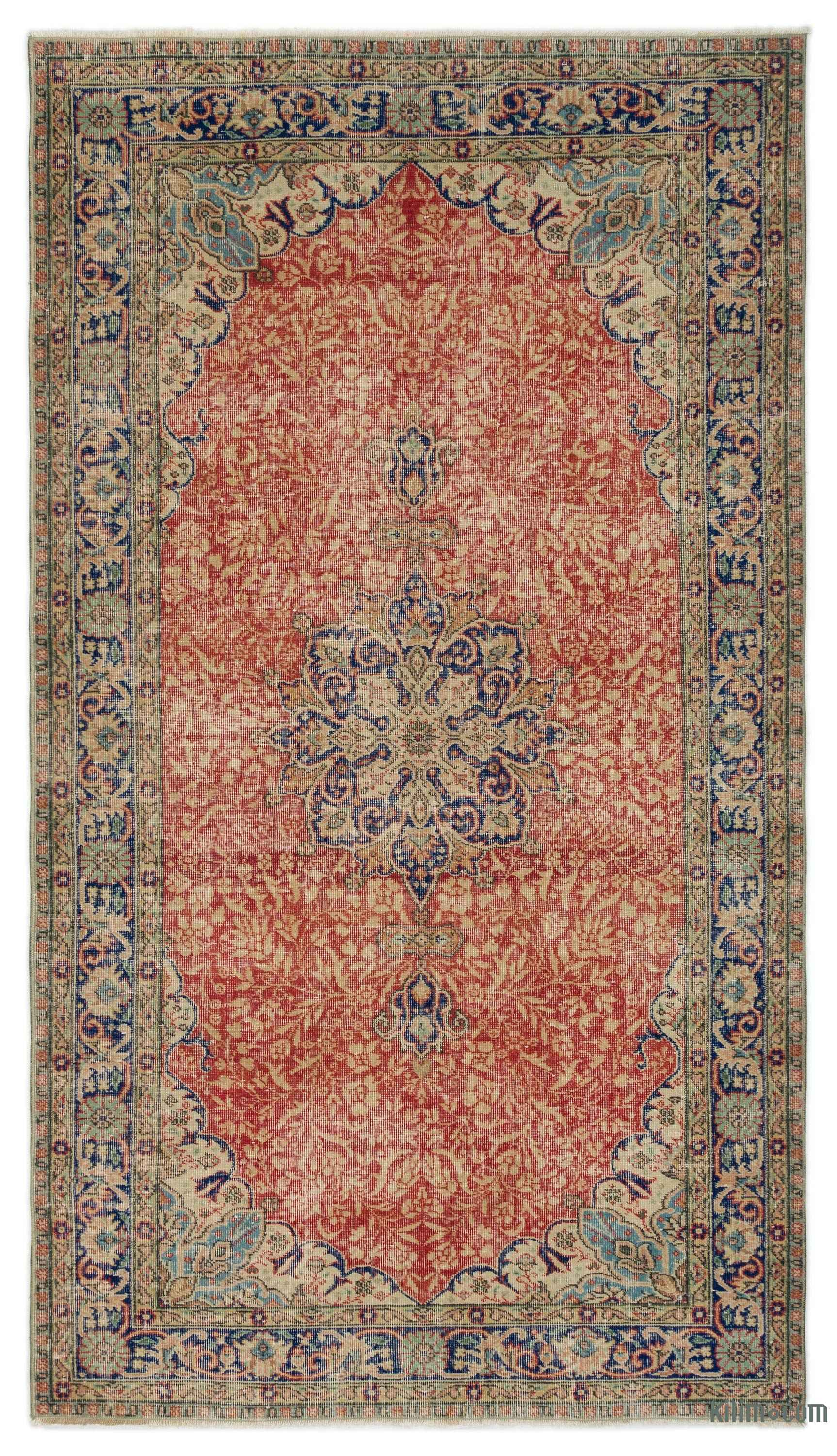 Woolmark Rugs 8x10 Area Rug Ideas