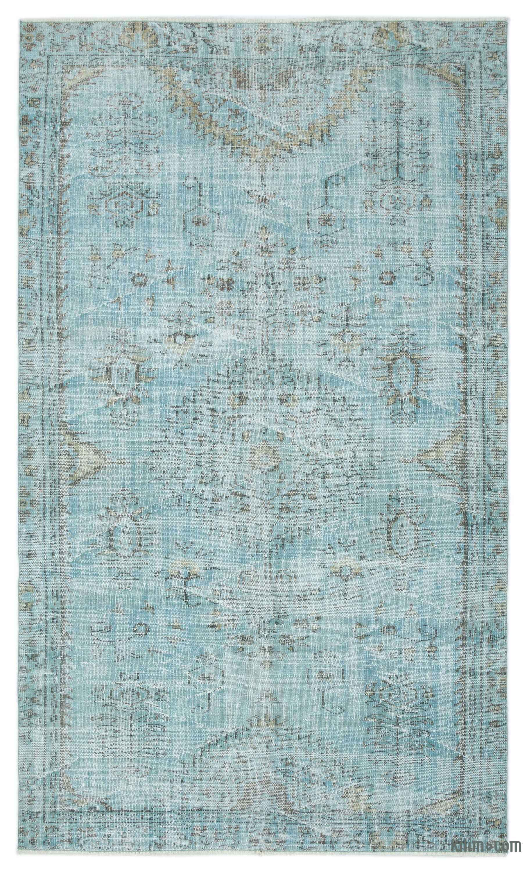 light beige blue rugs x brown floral vintage solid rug living cream of this navy and esalerugs gray out top round shag room new white adana teal world throw area safavieh patina colored