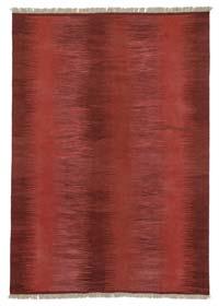 New Turkish Kilim Rug