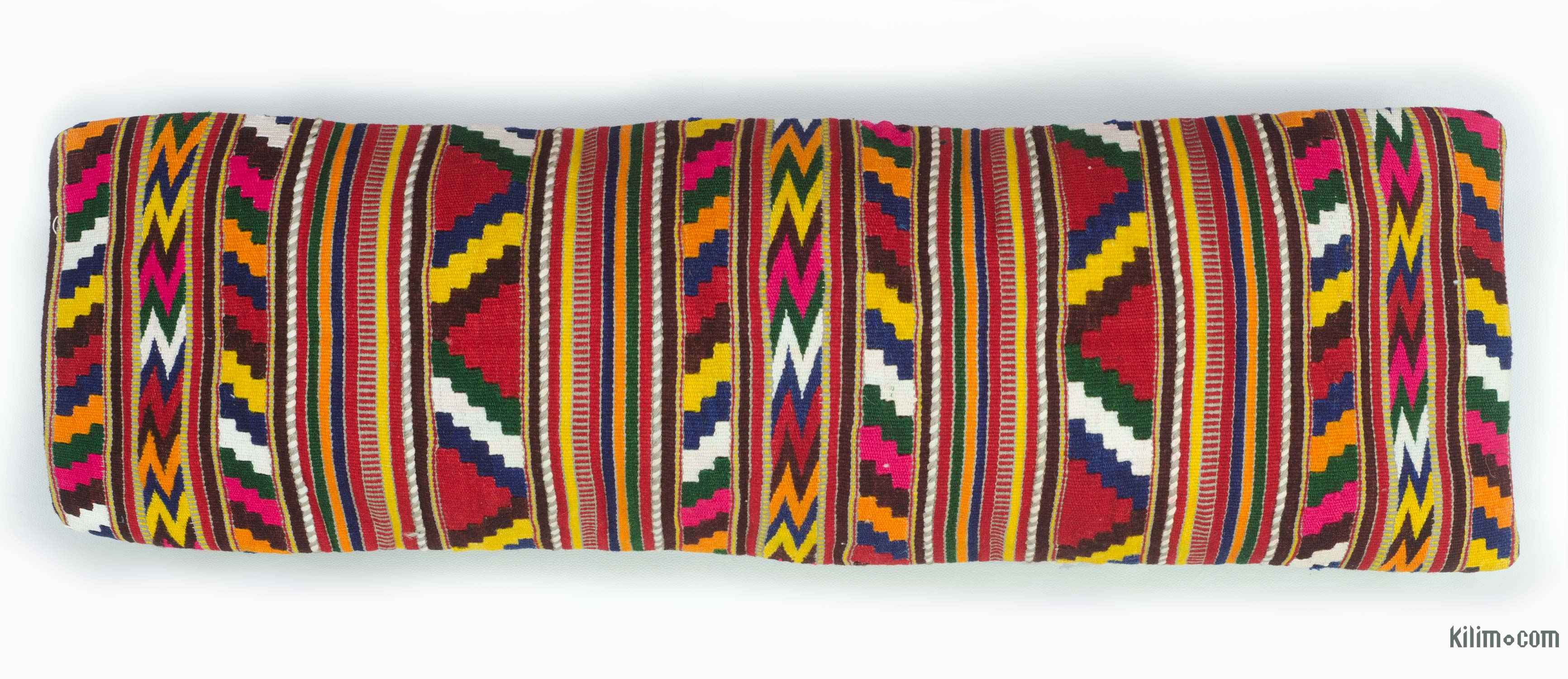 pillows pin inch kilim pillow decor cm cover rustic traditional home
