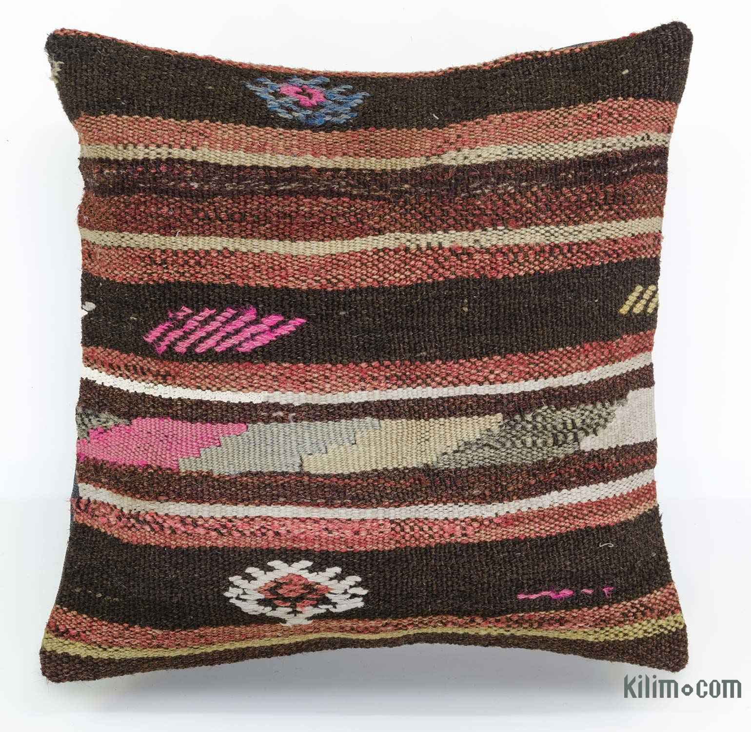 kilim pillow cover pattern cushion