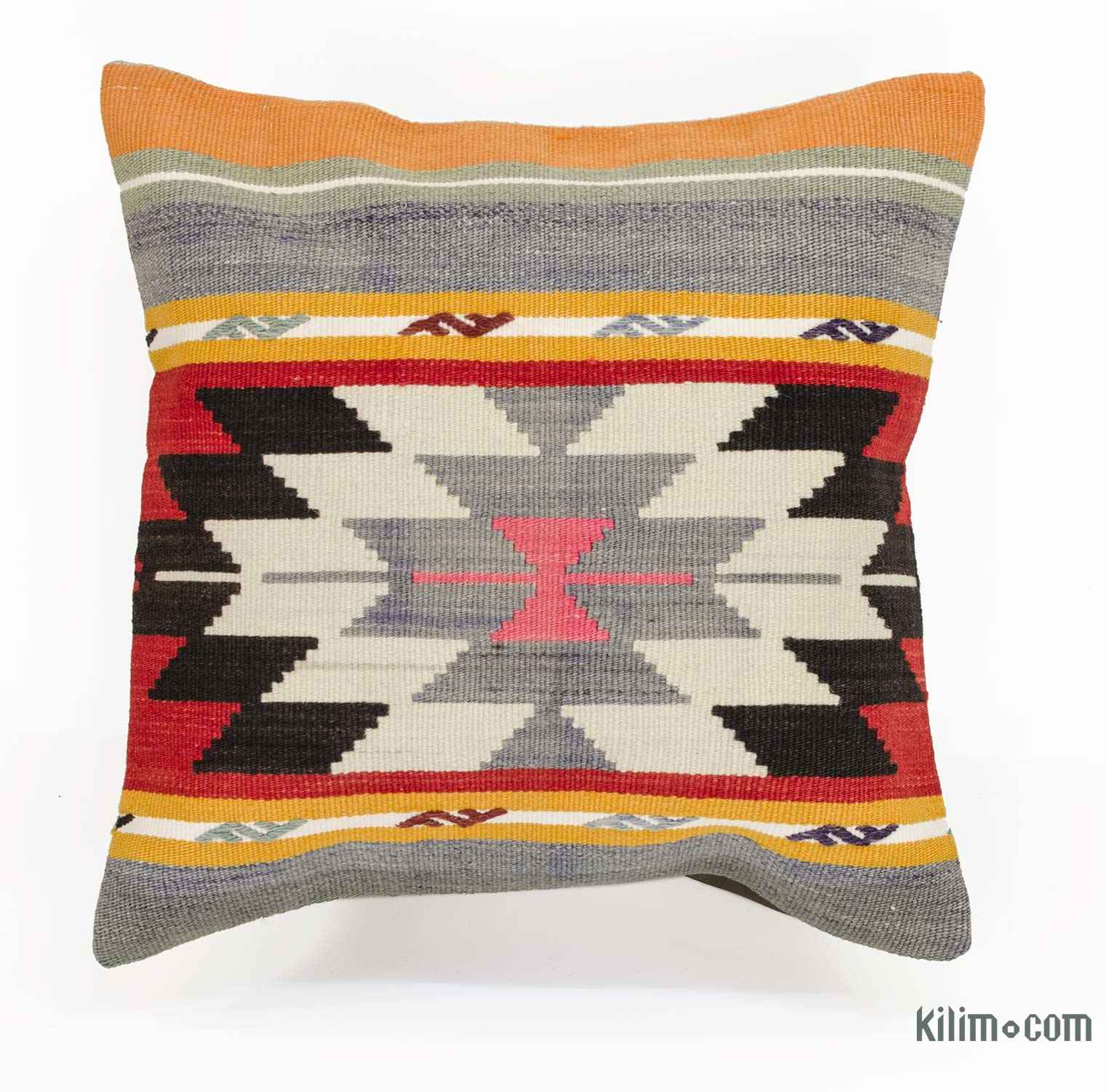 bee ways espadin photo style stylecaster to pillows kilim pillow sophisticated