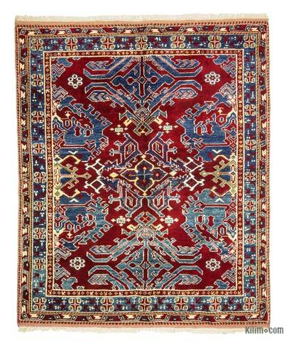 New Carpets Kilim The Source For Authentic Vintage Rugs