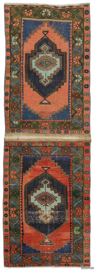 Turkish Vintage Runner