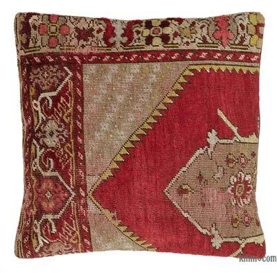 Pillows Kilim The Source For Authentic Vintage Rugs Kilims