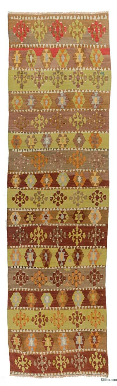 Tribal Rugs Kilim Com The Source For Authentic Vintage Rugs