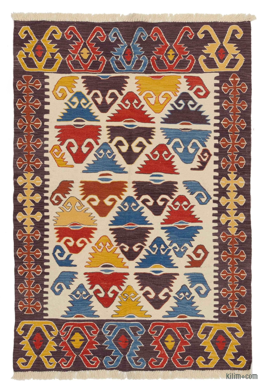 Turkish Kilim Rugs Carpet Vidalondon