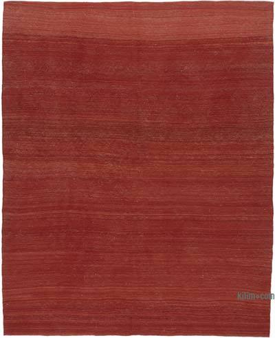 "New Contemporary Kilim Rug - Z Collection - 7'5"" x 9'3"" (89 in. x 111 in.)"