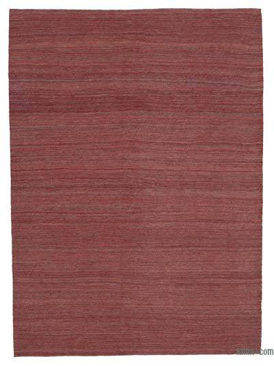"New Contemporary Kilim Rug - Z Collection - 7'2"" x 9'11"" (86 in. x 119 in.)"