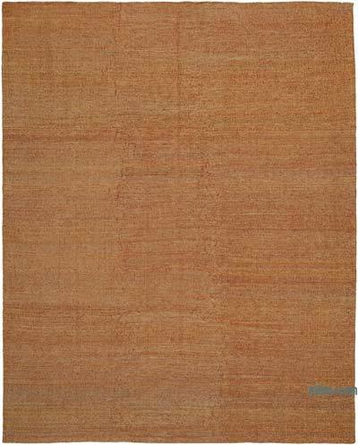 "New Contemporary Kilim Rug - Z Collection - 8'5"" x 10'6"" (101 in. x 126 in.)"