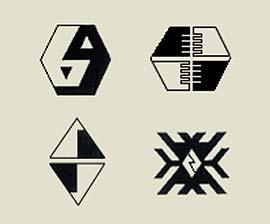 Turkish Rug Symbols Rugs Ideas
