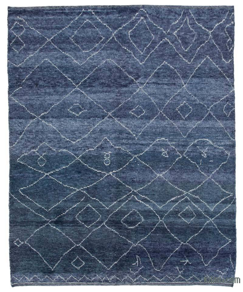 The Source For Hand Knotted Vintage Rugs Hand Woven Kilim