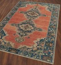 Kilim Rug Runner 28x84 Vintage Anatolian Kilimrug-Boho Rug-kilim-Handwoven Rug-Authentic-Embroidered-Tribal Long Rug-Carpet