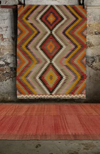 18b9523c4 Kilim.com: The Source for Authentic Vintage Rugs, Kilims, Overdyed ...
