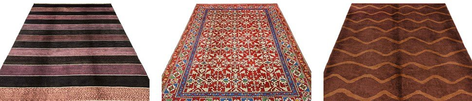 Kilim Com The Source For Authentic Vintage Rugs Kilims