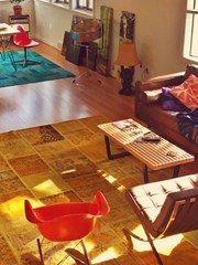 Kilim Com The Source For Authentic Vintage Rugs Kilims