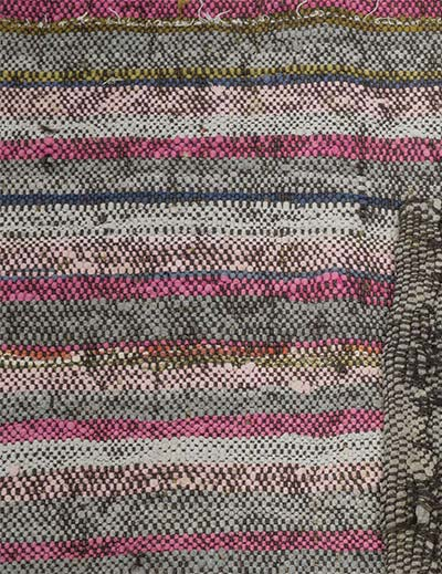 1 wing chaput pala rug detail
