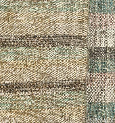 3 wing chaput pala rug detail