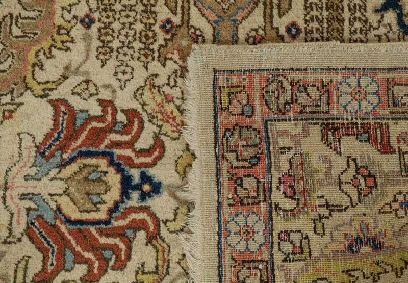 The History Of Persian Rugs is Disrupting The Business Market
