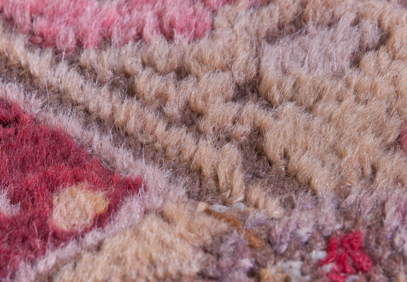 What Is A Kilim The Source For Hand Knotted Wool Vintage