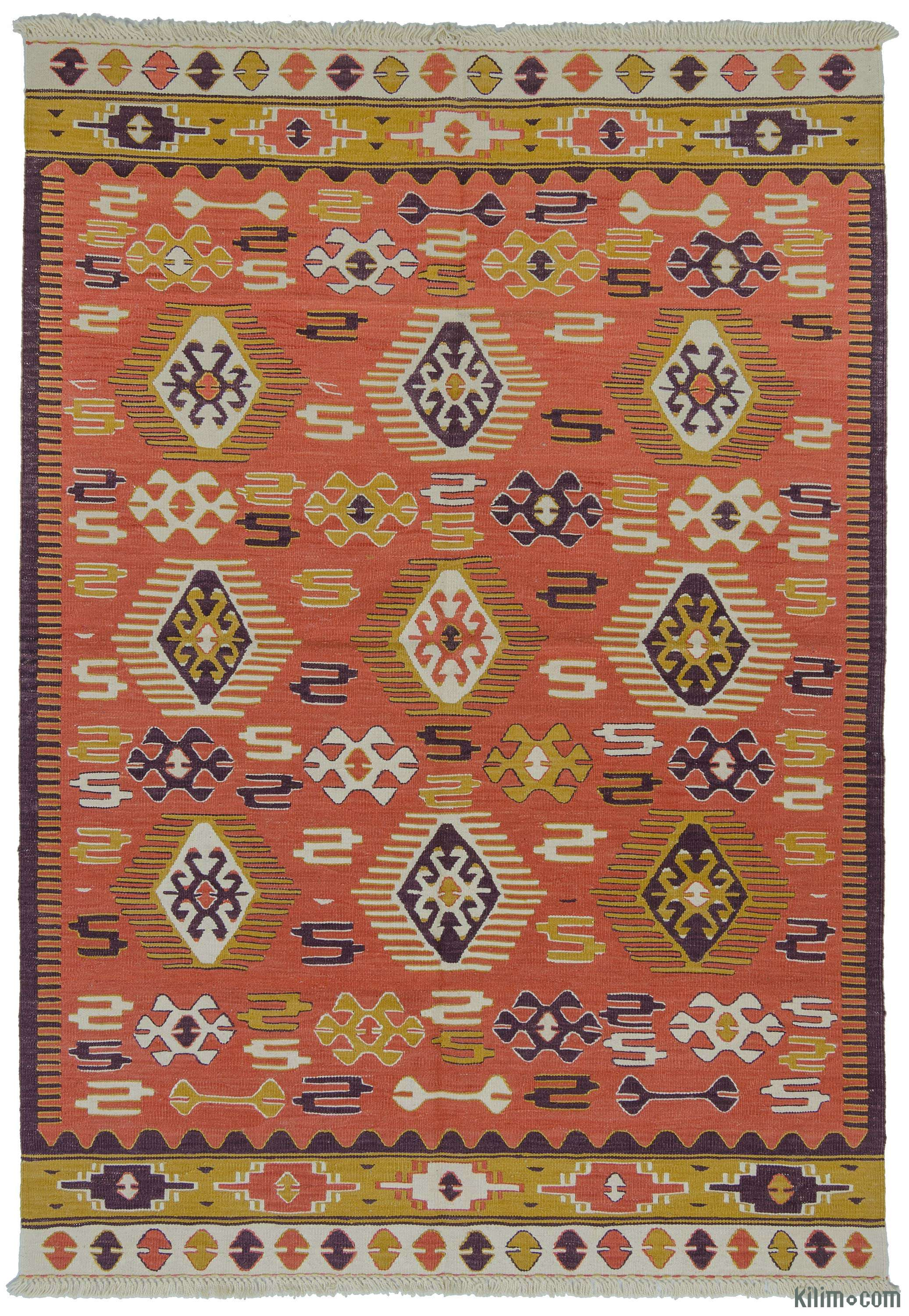 Rugs And Kilims Are The Master Elements Of Bohemian Style: Custom Rugs