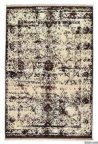 New Turkish carpet