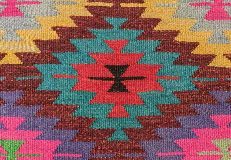 what is a kilim ForKilim Designs