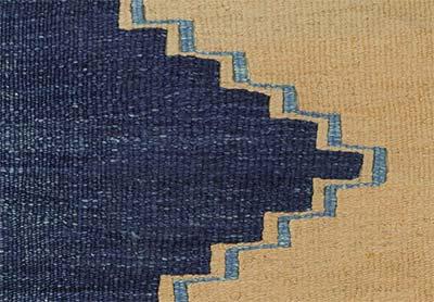 slitweave vertical slits