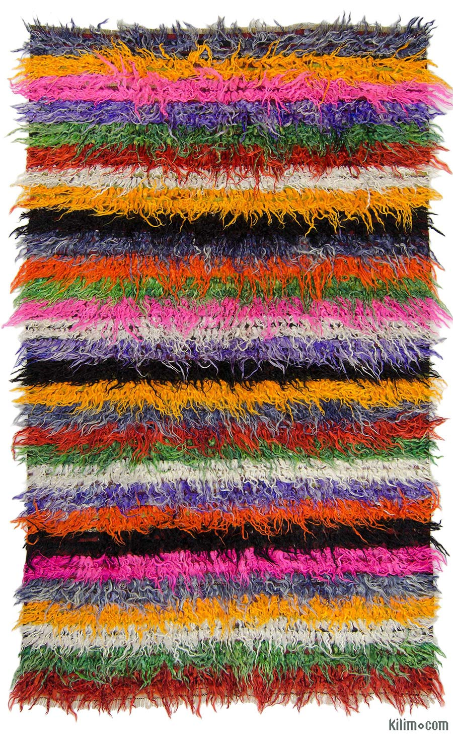 Tulu Rugs The Source For Hand Knotted Wool Vintage Rugs